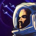 作战部队:星际围攻 v1.33