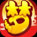 梦幻西游手游最新安卓版v1.148.0