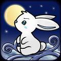 星空跳跃安卓版 v1.0