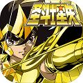 圣斗士星矢-小宇宙幻想传内测版 v1.18.1