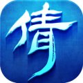 倩女幽魂手游最新版 v1.3.1