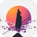 游隼Peregrin苹果版 v1.0