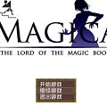 Magica h plus汉化版