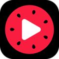 西瓜视频 v2.1.6