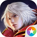 小米超神最新版 v1.16.1