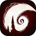月圆之夜安卓版 v1.0