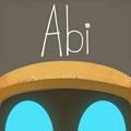 艾彼(Abi)官方版 v1.02
