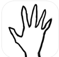 今天你剁手了吗官方版 v1.0