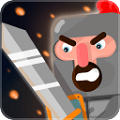 成为传奇:地牢探索 v1.0.0