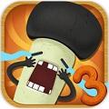 最囧游戏3官方版 v1.0