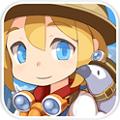 滑动公主最新版 v1.2