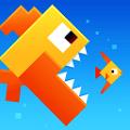 像素鱼2 v1.0.1