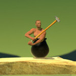 getting over it最新版 v1.0