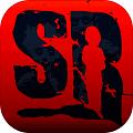 暗影:一直存在ios版 v1.0
