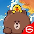 小熊爱消除 v2.5