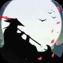 放置江湖最新版 v1.3.0