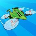 无人机竞速 v1.0.2