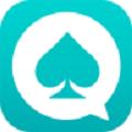 微扑克最新版 v1.6.6