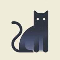 夜猫宝盒官方vip破解版 v4.0