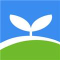2017全国预防幼儿伤害教育专题软件app v1.0