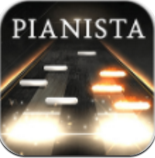 古典钢琴家v2.1