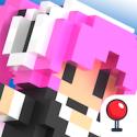 气球岛破解版 v1.0