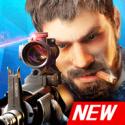 雷霆枪战破解版 v2.7.2