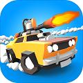 欢乐赛车大战最新版 v1.3.0