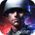 二战风云手游官方版v1.0