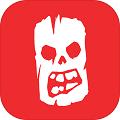 生存战争ios官方版 v1.0.1
