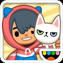 托卡生活:宠物安卓手机版 v1.0