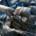 海盗:死亡瘟疫1.4汉化去广告直装版v1.4