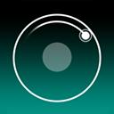 轨道跳线安卓破解版 v1.0