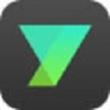 悦动圈同步到微信运动APP v1.0