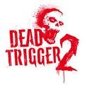 DEAD TRIGGER 2ios官方版 v1.3.1