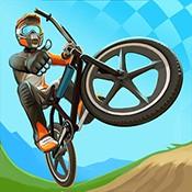 疯狂自行车越野秀2 v1.0