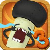 最囧游戏3叫醒大象安卓版(附加攻略) v1.0.3