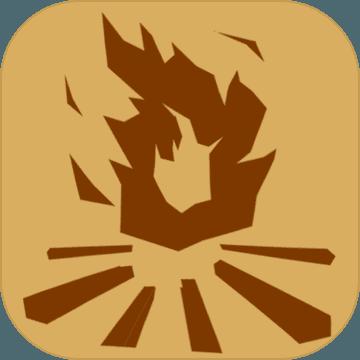 元素祭祀官方版 v1.2