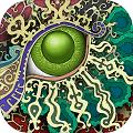 Gorogoa画中世界ios苹果版v1.0