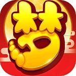 梦幻西游1.157安卓官方版