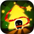 元气骑士圣诞破解版v1.5