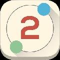 旋转平衡球2最新版 v2.0