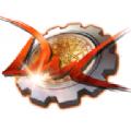 阿拉德之怒手游2021年最新官网下载v1.38.1.229853 安卓版