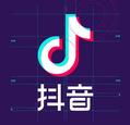 抖音尬舞机手机免费版v1.0