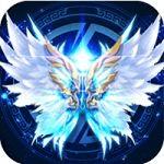 永恒奇迹bt版v1.0.3