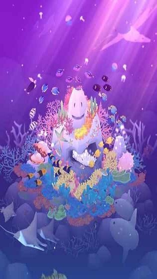 海水族馆1.5.6新年最新破解版 v1.0