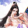 天剑青云官方正式版v1.0