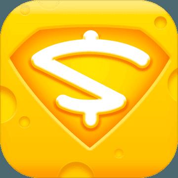 芝士超人v1.0