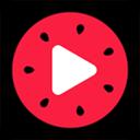 西瓜视频百万英雄 v2.2.3