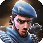 战地指挥官破解版v1.1.2最新版